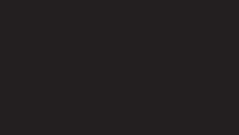 La Foulée Saillonintze Logo